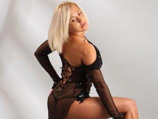 JasminWindX webcam shows sex