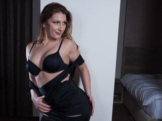 Jeane fuck amateur livejasmin.com