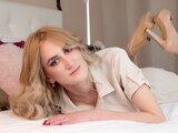 JessGlane livejasmin sex livejasmine