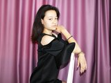 JessicaLivi pictures livejasmin.com photos