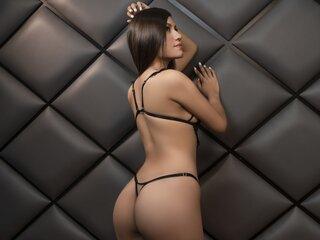 JessicaNichols pussy free livejasmin.com
