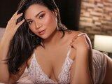 JessicaRamos sex webcam anal