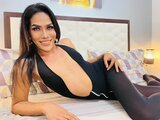 JessieAlzola recorded video online