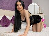 JessieBrien camshow jasmin webcam