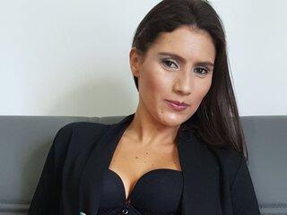 Jimelatina sex pussy anal
