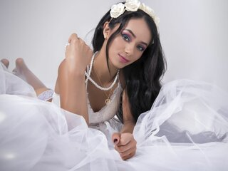 JolieBaker xxx porn pictures