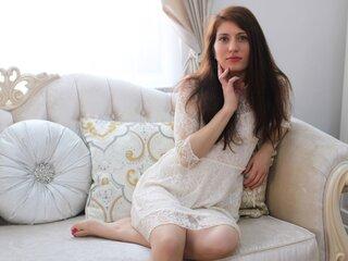 JoyceFenn xxx webcam jasmin