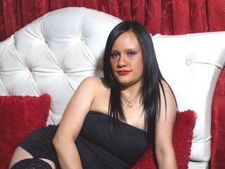JulietaGonzales livejasmine private naked
