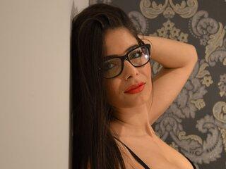 KaileyRoux naked ass hd