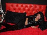 KamilaSantos online recorded videos