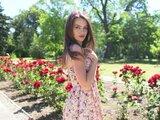 KarenMiracle cam jasmin pics