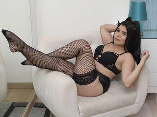 KassyLojan sex live naked