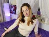 KateBirch videos jasmine private