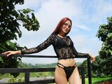 KateRingwald real free livesex