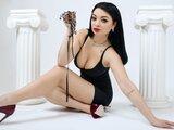 KateSolaris nude webcam online