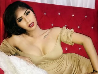 KathMathers livejasmin.com pics naked