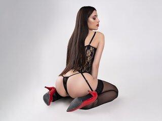 KattyRodriguez sex private xxx