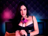 KeiraMiller xxx jasmine shows