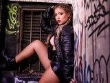 KellieBolt livesex xxx online