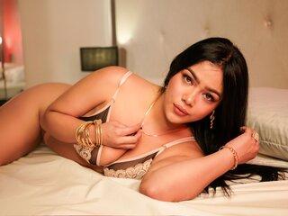 KelseyFernandez naked videos photos