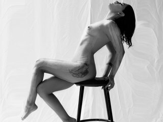 KendalBell xxx nude live
