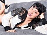 KiaraAlmeyda webcam lj photos
