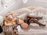 KimParton videos pussy jasmine