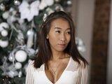 KimVonna video livejasmin.com ass