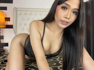 KimberlyHayes webcam adult fuck