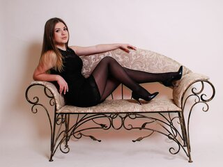 KiraStorm jasmin recorded show