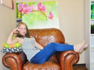 Kseniah jasmine amateur pictures