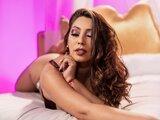 KylieBennet anal free online