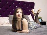 KylieFlowers sex jasmine lj