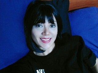 KylieParadise pussy livejasmin.com videos