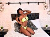 LauWalker webcam online jasmin