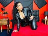 LauraAndrade livejasmin.com naked amateur