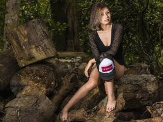 LauraLepisto cam real adult