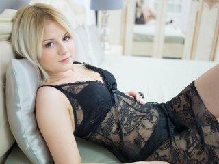 LaureenWhite cam pussy pics