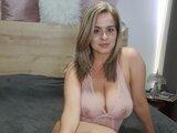 LaurenDuncan nude show real