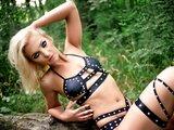 LaylaBlair anal pics fuck