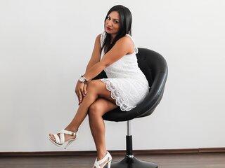 LekshaKalida anal naked lj
