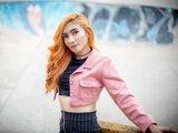 LenaThomas pictures xxx livejasmin.com