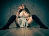 LettyThompson livejasmin.com anal jasminlive