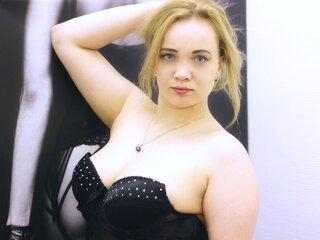 LikaHotGirl amateur pictures nude