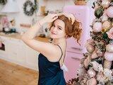 LilianButler livejasmin.com livejasmine show