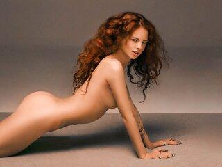 LillieNoir pics webcam amateur