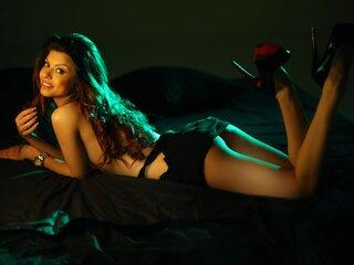 LillyAmberLust jasmine naked live