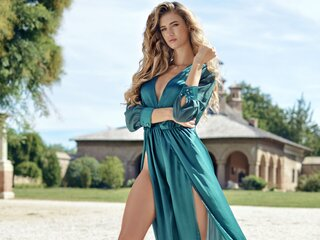 LilyReyes pictures sex adult
