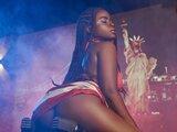 LindaBree xxx videos jasmine