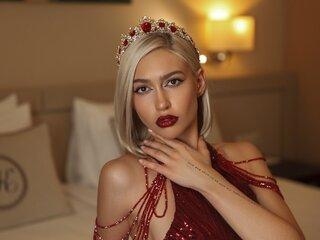 LinetteHodges webcam jasmin ass